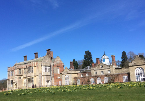 felbrigg-hall-estage