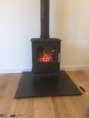 Boathouse-lounge-woodburner
